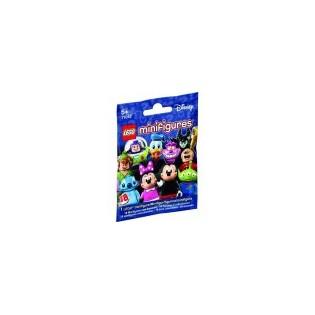 LEGO 71012 LEGO minifigúrky Disney