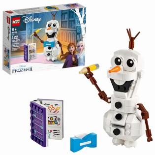 LEGO Disney Frozen 41169 Olaf