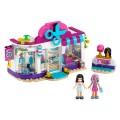 LEGO Disney Princess 41068 Oslava vo veľkom zámku