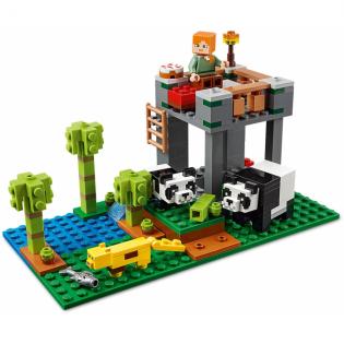LEGO Classic 10701 Veľká Sivá podložka na stavanie