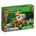 Lego Classic 10698 Veľký kreatívny box