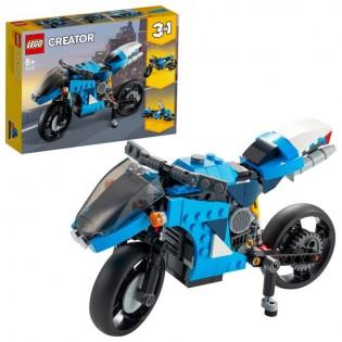 LEGO Creator 31114...