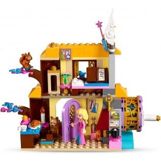 LEGO Disney 43188 Šípková...