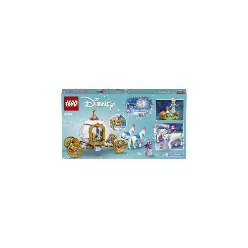 LEGO 71011 minifigúrky 15. séria