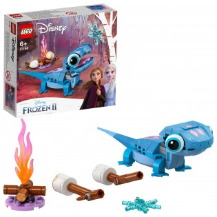 LEGO Disney 43186...