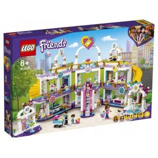 LEGO Friends 41450 Nákupné...