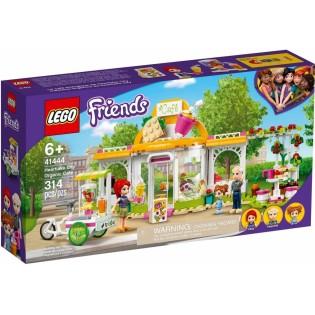 LEGO Friends 41444 Bio...