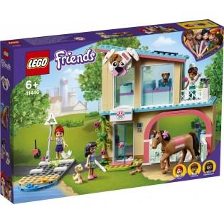 LEGO Friends 41446...