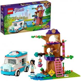 LEGO Friends 41445...