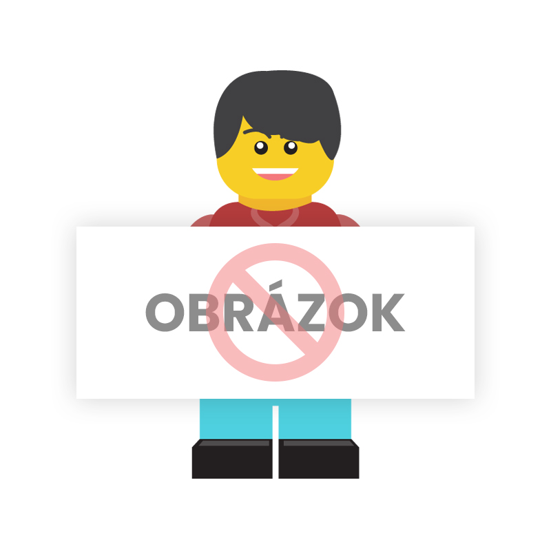 Lego 75964 Adventný kalendár Harry Potter™ 2019